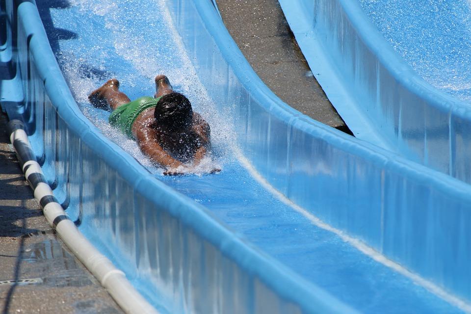 Zwembad den haag zet beveiligers in tegen aanranders bewaking